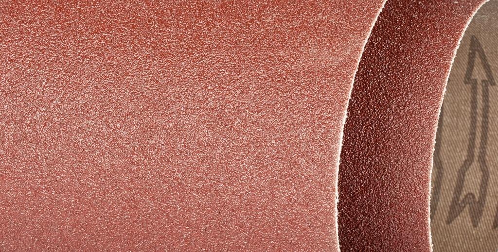 How Many Sanding Sheets for a Floor Sander?